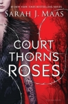 Court of Throns and Roses