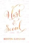 Hart and Seoul
